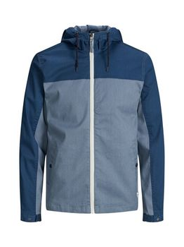 Куртка JACK&JONES Синий 12158967