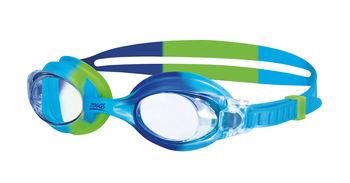 купить Очки для плавания Zoggs Junior Little Bondi в Кишинёве