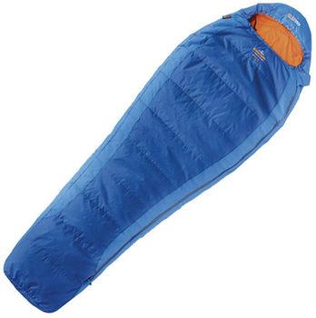 Спальный мешок Pinguin Micra BHB Micro