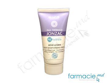 купить Jonzac Rehydrate Crema pt fata Light Hidratanta BIO 10ml в Кишинёве