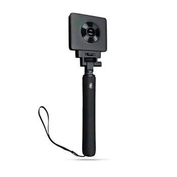 купить Xiaomi Mi Selfie Stick for Mijia Small Camera в Кишинёве