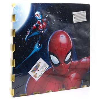 купить Пазлы напольные Spider-Man в Кишинёве