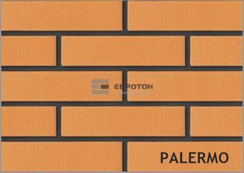 25x12x6,5 cm Palermo Cărămidă Klinker Tipică
