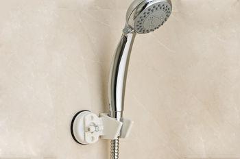 cumpără Suport pentru duș D în Chișinău
