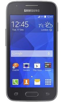 Samsung G313HN Galaxy Ace 4 Grey