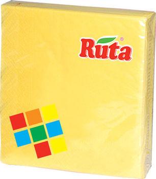 купить Ruta салфетки бумажные, 20 шт в Кишинёве