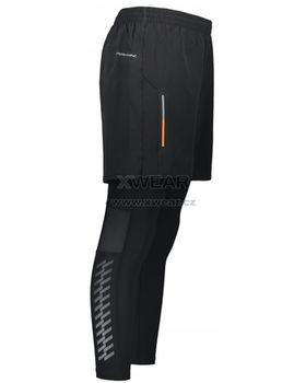 купить Тайцы  KNITTED PANTS FW301441 0020 в Кишинёве