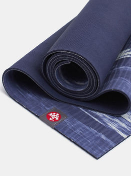 Коврик для йоги Manduka eKO RAIN CHECK -5мм