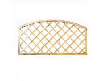 купить Забор EWA LUX 150*180 cm в Кишинёве