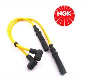 Провода зажигания NGK