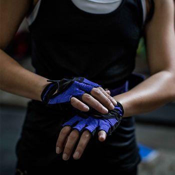 купить Перчатки женские WMN'S FLEXFIT GLOVES в Кишинёве
