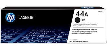 cumpără Laser cartridge HP CF244A în Chișinău