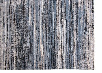 купить Ковёр LOUIS DE POORTERE Plural Greys 8875 в Кишинёве