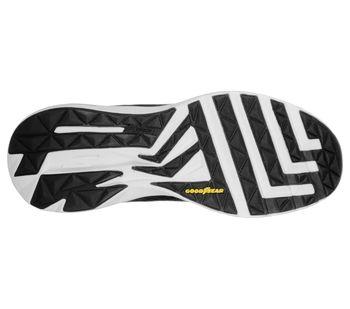 cumpără Adidasi SKECHERS GO RUN PURE 2 în Chișinău