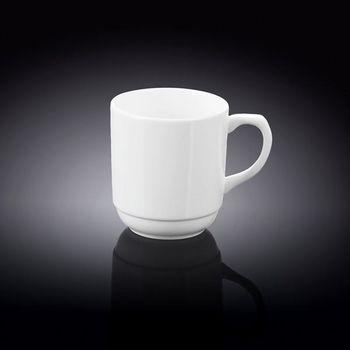 Чашка WILMAX WL-993016 (280 мл)