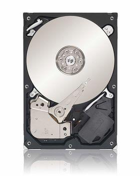 """купить Жесткий диск 3.5"""" HDD 2.0TB-SATA- 64MB Seagate """" SkyHawk Surveillance (ST2000VX008)"""" в Кишинёве"""