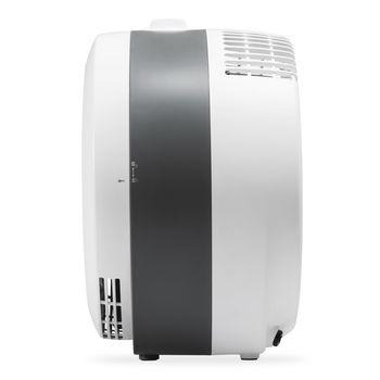 купить Воздухоочиститель AirgoClean® TROTEC 10 E в Кишинёве