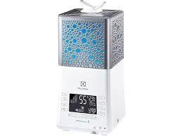Сатуратор воздуха Electrolux EHU3815D