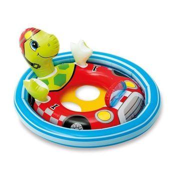 купить Intex Детский надувной круг,76×58см в Кишинёве