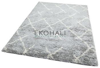 купить Ковёр  ручной работы E-H LOFT LF 01 GREY CREAM в Кишинёве