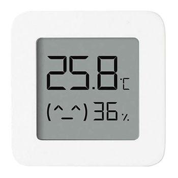 купить Гигротермограф Xiaomi Mijia Bluetooth Hygrothermograph 2 в Кишинёве