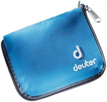 купить Кошелек Deuter Zip Wallet в Кишинёве