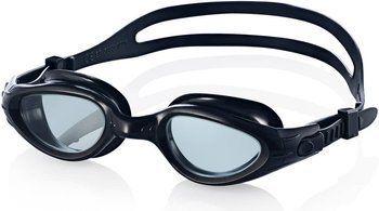 Очки для плавания - ETA size L