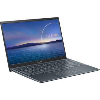 "купить NB ASUS 14.0"" Zenbook UX425JA (Core i7-1065G7 16Gb 512Gb Win 10) в Кишинёве"
