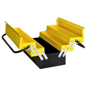 купить Ящик для инструмента Stanley Expert Cantilever 1-94-738 в Кишинёве