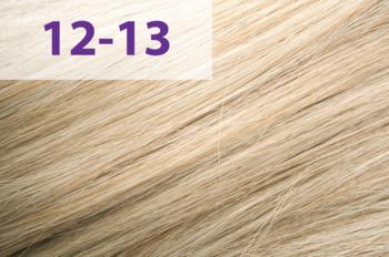 Vopsea p/u păr, ACME jNowa Siena CS, 90 мл., 12/13 - Blond extra-aprins gri-auriu