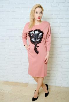 купить Платье Simona ID 9330 в Кишинёве