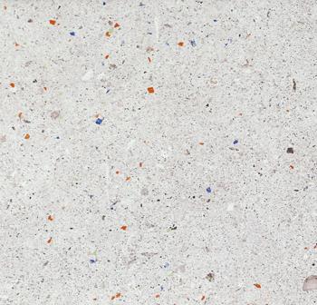 Керамогранитная плитка DOTS GREY LAPATTO 598*598mm