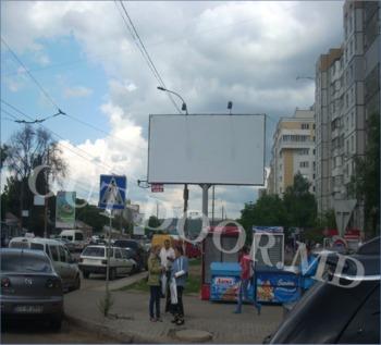 купить KTC48018A в Кишинёве