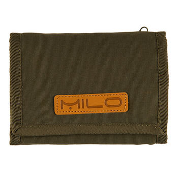 купить Кошелек Milo Many, MANY в Кишинёве
