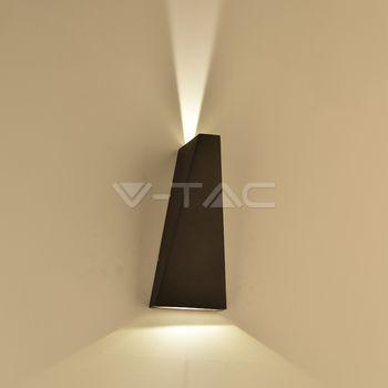 купить 8297 Светильник LED 6W IP65 3000K в Кишинёве
