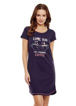 купить Ночная рубашка HENDERSON Danni 35833-59X в Кишинёве