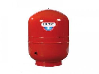 купить Расширительный бак отопления ZILMET CAL-PRO 105 L в Кишинёве