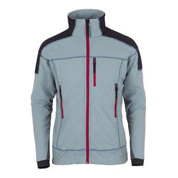 купить Куртка флисовая Milo Sella, SELLA в Кишинёве