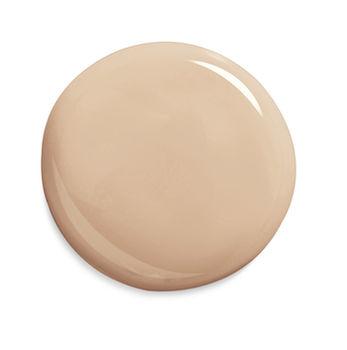 Тональный Крем «Сияние и Защита от Негативных Факторов» розовый 200