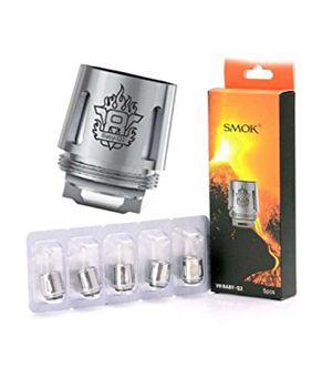 купить Smok TFV8 Baby-Q2 Coil 0.4 Oм в Кишинёве