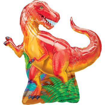 купить Динозавр* в Кишинёве