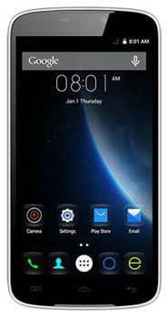 """cumpără Smartphone Doogee X6 Pro (White), 5.5"""", 2GB/16GB în Chișinău"""