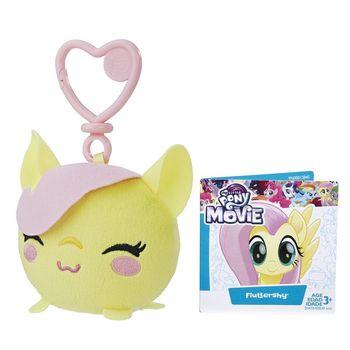 Плюшевый брелок My Little Pony, код 41933