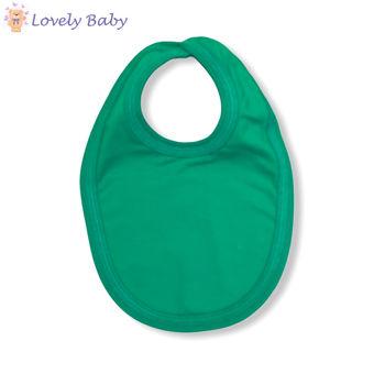 Слюнявчик зеленый