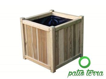 cumpără Glastra din lemn în Chișinău
