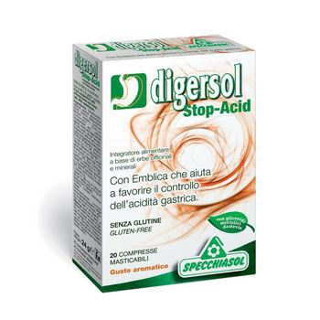 cumpără Digersol Stop-Acid comp. mast. N20 în Chișinău