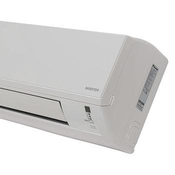 cumpără Aparat de aer conditionat tip split pe perete Inverter Daikin FTXB60C/RXB60C 24000 BTU în Chișinău