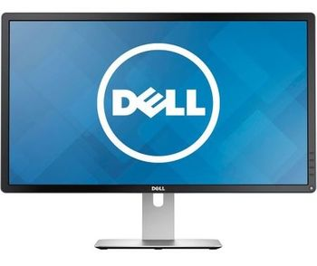 "{u'ru': u'23.8"" DELL IPS LED P2415Q Ultra HD 4K Black (8ms, 2M:1, 300cd, 3840x2160, 178\xb0/178\xb0, HDMI, DisplayPort, mini DisplayPort, Audio Line-Out, USB Hub: 4 x USB3.0, Pivot, Height-adjustable, VESA.)', u'ro': u'23.8"" DELL IPS LED P2415Q Ultra HD 4K Black (8ms, 2M:1, 300cd, 3840x2160, 178\xb0/178\xb0, HDMI, DisplayPort, mini DisplayPort, Audio Line-Out, USB Hub: 4 x USB3.0, Pivot, Height-adjustable, VESA.)'}"