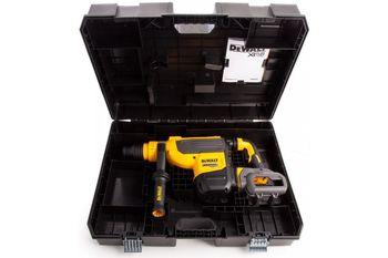 купить Аккумуляторный перфоратор DeWalt SDS-Plus DCH733N в Кишинёве