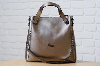 купить Женская сумка ID 9639 в Кишинёве